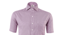 Half Sleeve Formal Cotton Shirts