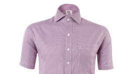 Half Sleeve Formal Shirts