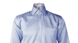 Executive Formal Cotton Shirts