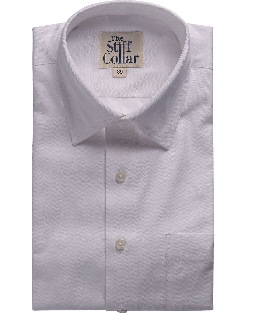 French Cuff Shirt India