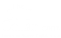 Thestiffcollar.com