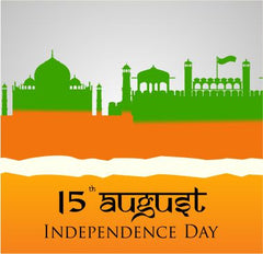 Independence Day Gifts Online