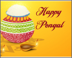 Pongal Gifts Online