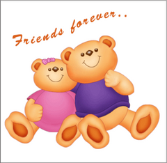 Friendship Day Gifts online