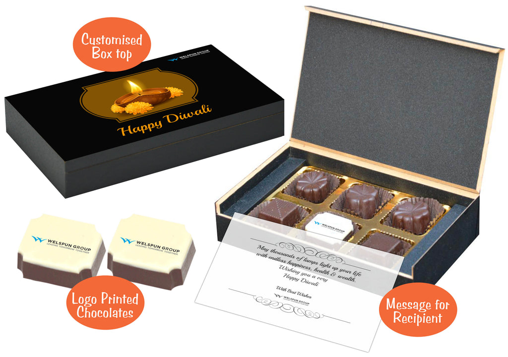 33d6ce52058 Corporate Gifts Ideas For Employees – CHOCOCRAFT