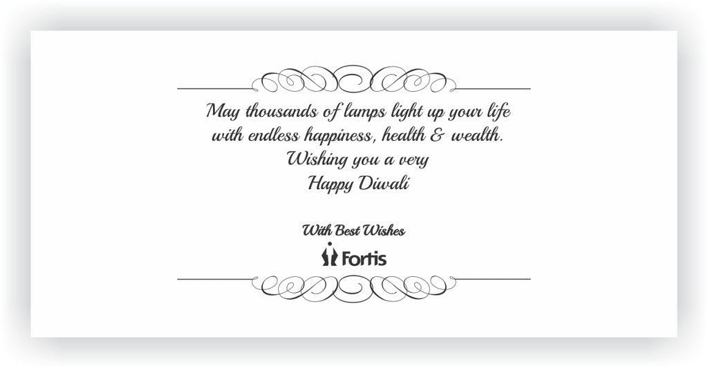 Diwali celebration ideas for employees