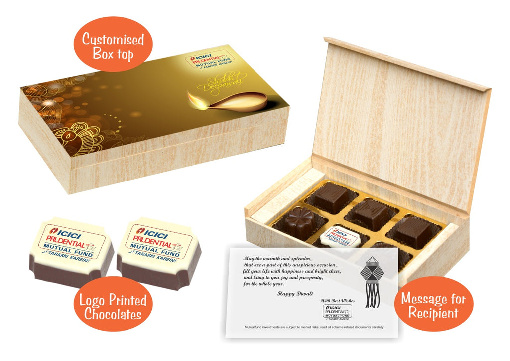 Chocolate Gift Boxes South Africa : Corporate gift ideas for clients elevated bar