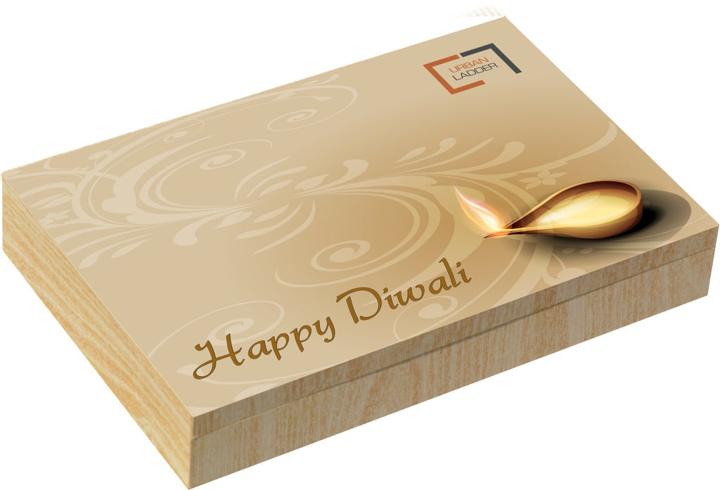diwali gift for corporate