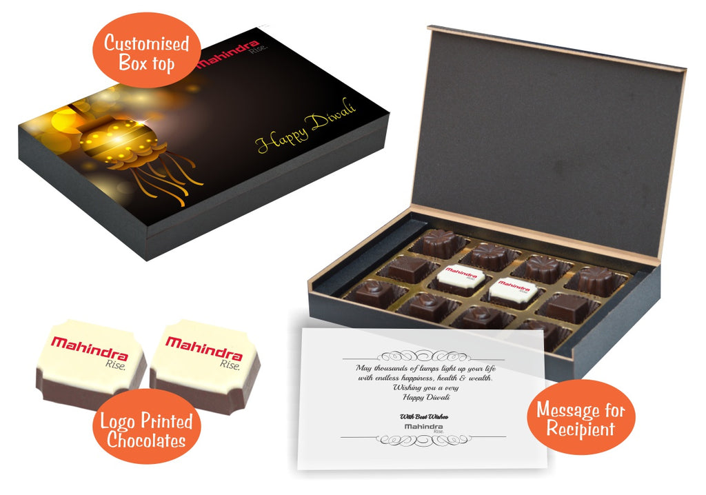 diwali gifts for corporates