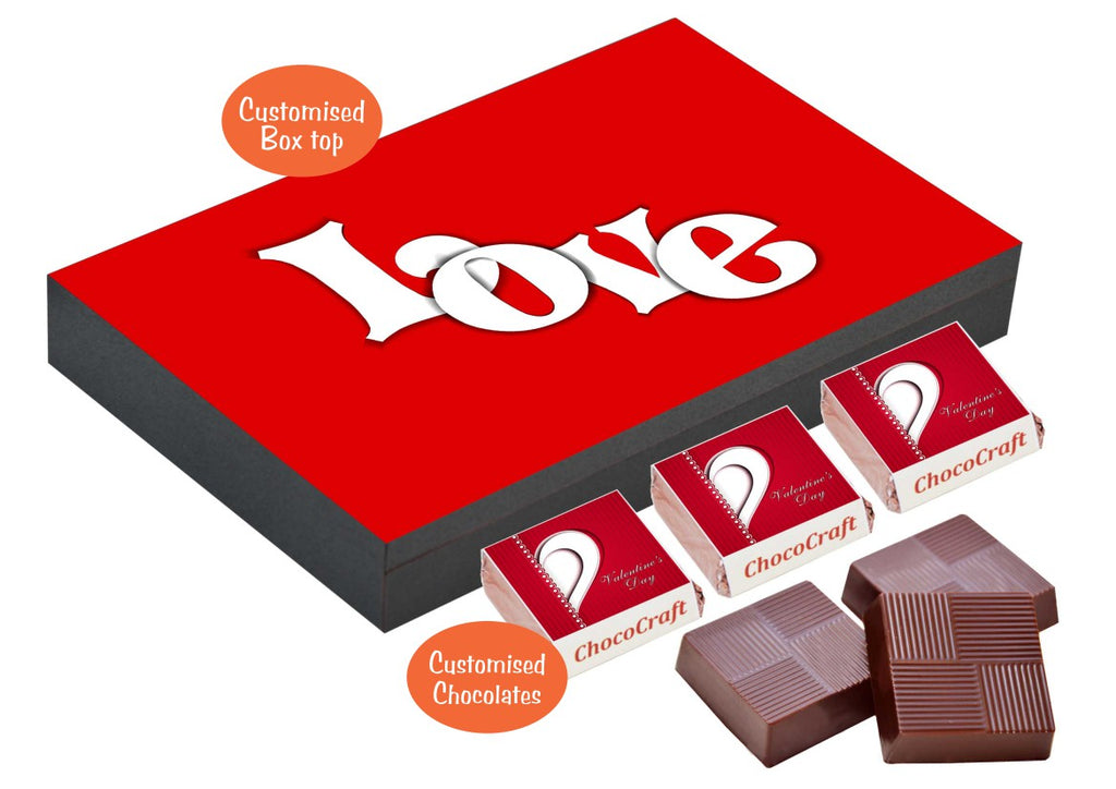 Valentine Gifts For Girlfriend I Romantic Gifts For Valentine S Day