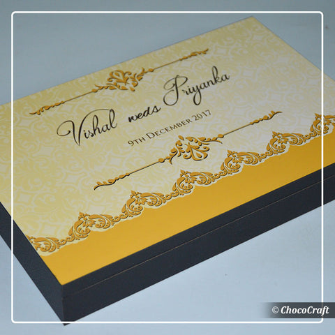 Wedding Return Gifts Personalised Return Gifts For Marriage