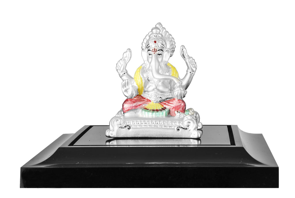 Ganesha idol Diwali gift idea for employees