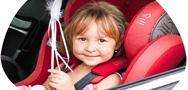 nowra single parents This population health profile: 2013 is an inaugural framework document that will be single parent population nowra-bomaderry.