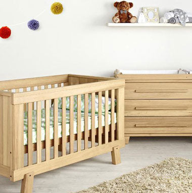 cots. Ababy Online Baby Store Nowra - Lowest Prices Australia