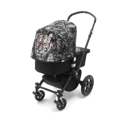 Bugaboo Cameleon3 Complete We Are Handsome