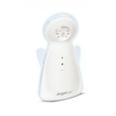 Ababy-ababy.com.au-Angelcare (AC1320) Digital Video & Sound Monitor, Rechargeable-Home Safety-Angelcare Baby-Ababy