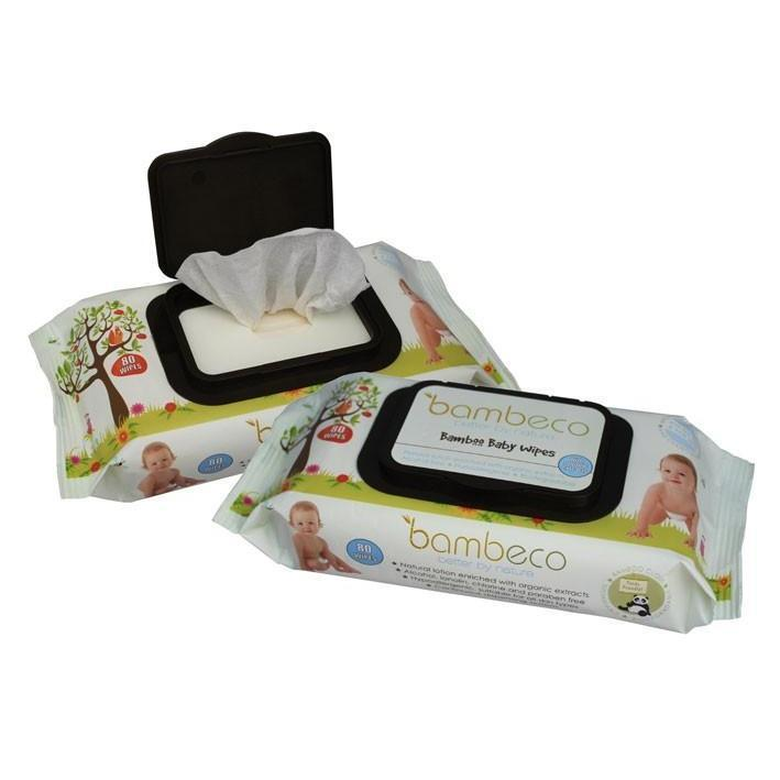 products/ababy_ababycomau_bambeco-bamboo-wipes-80-pack-scented-bath-health-bambeco-2.jpeg