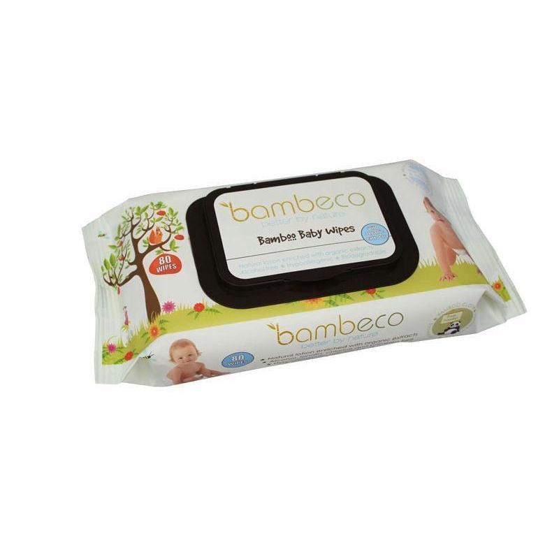 products/ababy_ababycomau_bambeco-bamboo-wipes-80-pack-scented-bath-health-bambeco.jpeg