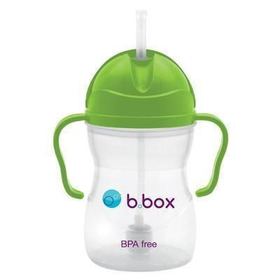 Ababy-ababy.com.au-B.Box Sippy Cup - Apple-Feeding-B.Box-Ababy