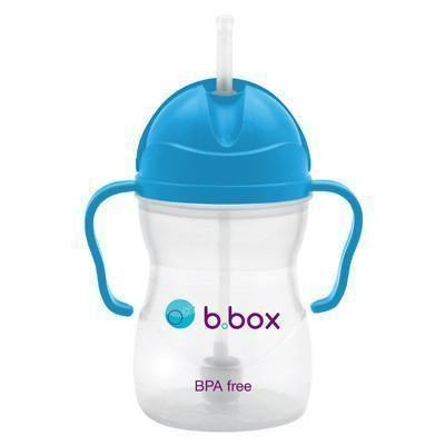 Ababy-ababy.com.au-B.Box Sippy Cup - Blueberry-Feeding-B.Box-Ababy