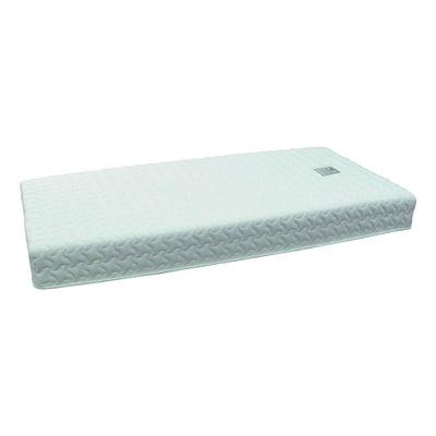 Ababy-ababy.com.au-Boori Mattress-Nursery-Boori-BC Breathable Mattress (Pick Up In Store Only)-Ababy