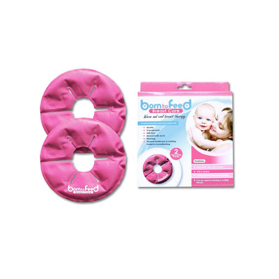 Ababy-ababy.com.au-Born To Feed Breast Care-Feeding-Born To Feed-Ababy