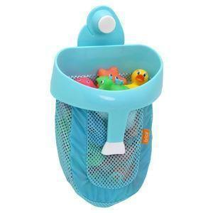 Ababy-ababy.com.au-Brica Super Scoop-Bath & Health-Brica-Ababy