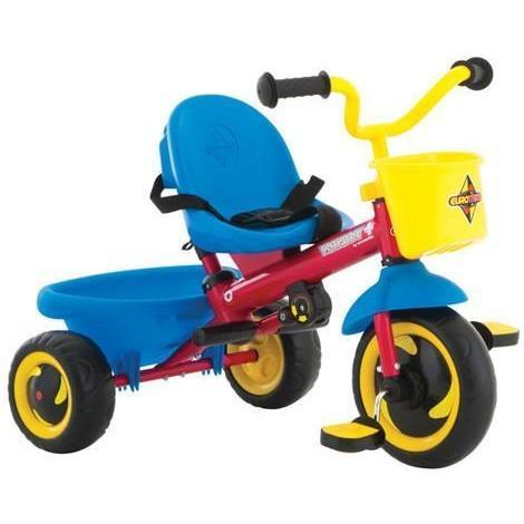 products/ababy_ababycomau_eurotrike-playsafe-plus-trike-fire-engine-red-with-yellow-and-blue-accents-playtime-eurotrike-2.jpeg