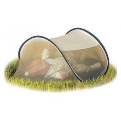 Ababy-ababy.com.au-Jolly Jumper Baby Insect Tent-Sleep Time-Jolly Jumper-Ababy