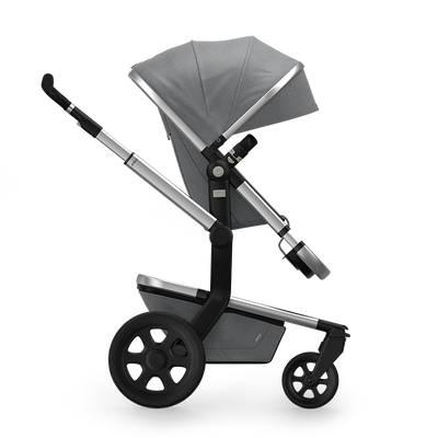 Ababy-ababy.com.au-Joolz Day2 Studio Collection - Graphite-Prams & Strollers-JOOLZ-Ababy