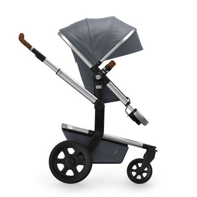 Ababy-ababy.com.au-Joolz Day2 Studio Collection - Gris-Prams & Strollers-JOOLZ-Ababy