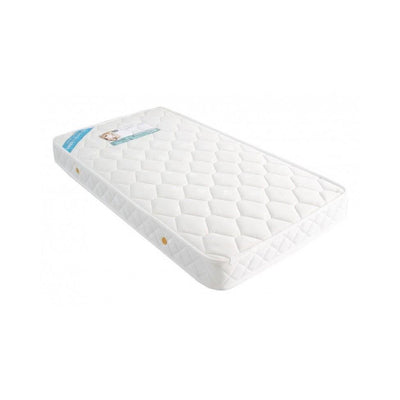 Ababy-ababy.com.au-Love N Care Deluxe Latex Mattress-COTS & FURNITURE-Love N Care-Ababy