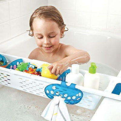 Munchkin Bath Crayons 5 Pack – ABABY - Baby Superstore