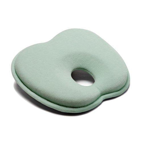 Ababy-ababy.com.au-Rose & Lily - Memory Foam Baby Head Rest for Flat Head Syndrome 0-4months-Sleep Time-Rose & Lily-Ababy