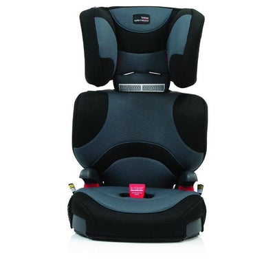 Ababy-ababy.com.au-Safe-n-Sound Hi-Liner SG Series 4830/A/2010-Car Safety-Safe N Sound-Ababy