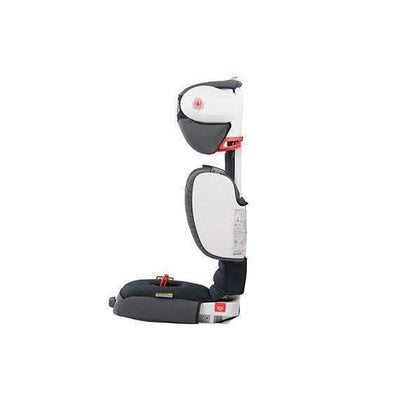 Ababy-ababy.com.au-Safe-n-Sound Kid Guard PRO BS4900A-020130-Car Safety-Britax-Ababy