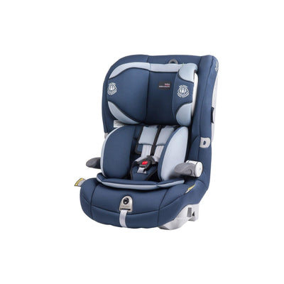 Ababy-ababy.com.au-Safe-n-Sound Maxi Guard Pro SICT 8300/A/2013-Car Safety-Britax-Midnight Navy-Ababy