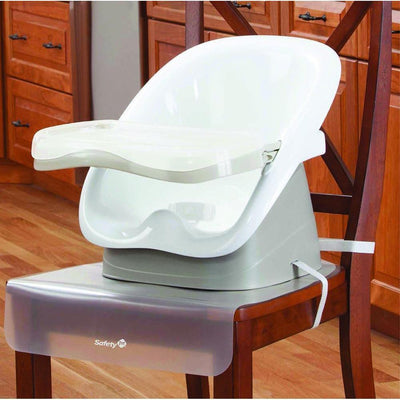 Ababy-ababy.com.au-Safety 1st Clean & Comfy Booster-Feeding-Safety 1st-Ababy