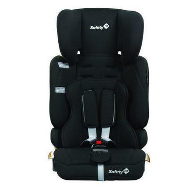 Ababy-ababy.com.au-Safety 1st Solo Convertible Booster GMBE2013-Car Safety-Safety 1st-Ababy