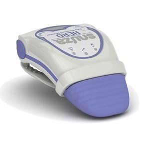 Ababy-ababy.com.au-Snuza Hero Mobile Baby Movement Monitor-Sleep Time-Snuza-Ababy