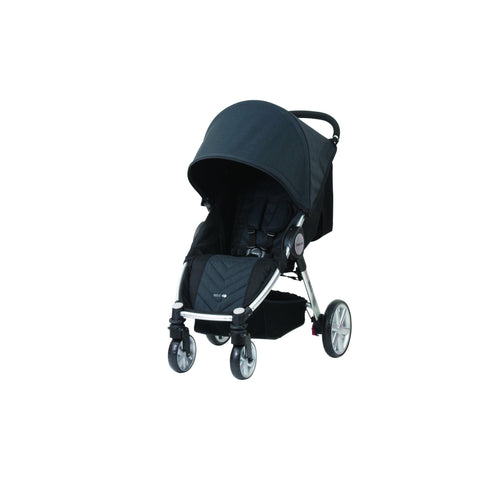 Steelcraft Agile 4 Stroller