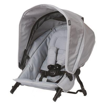 products/ababy_ababycomau_steelcraft-strider-compact-second-seat-prams-strollers-steelcraft-grey-linen-deluxe.jpeg