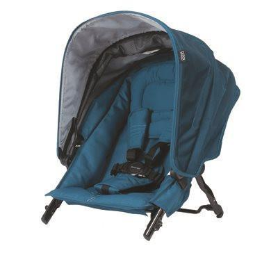products/ababy_ababycomau_steelcraft-strider-compact-second-seat-prams-strollers-steelcraft-kingfisher-3.jpeg
