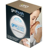 Ababy-ababy.com.au-The Gro-Hush Baby Calmer-Nursery-Gro Company-Ababy