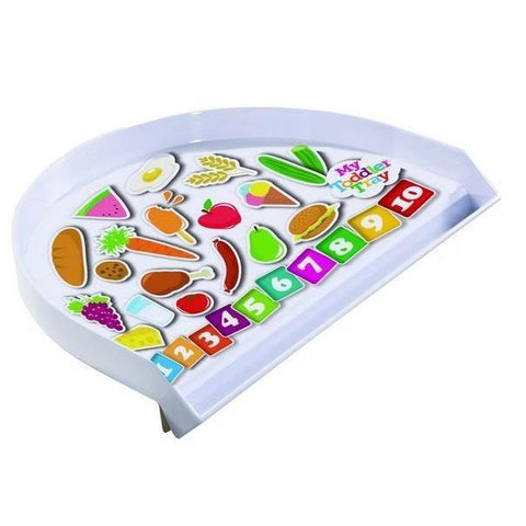 Ababy-ababy.com.au-Toosh Coosh Toddler Trays - Food-Feeding-Toosh Coosh-Ababy