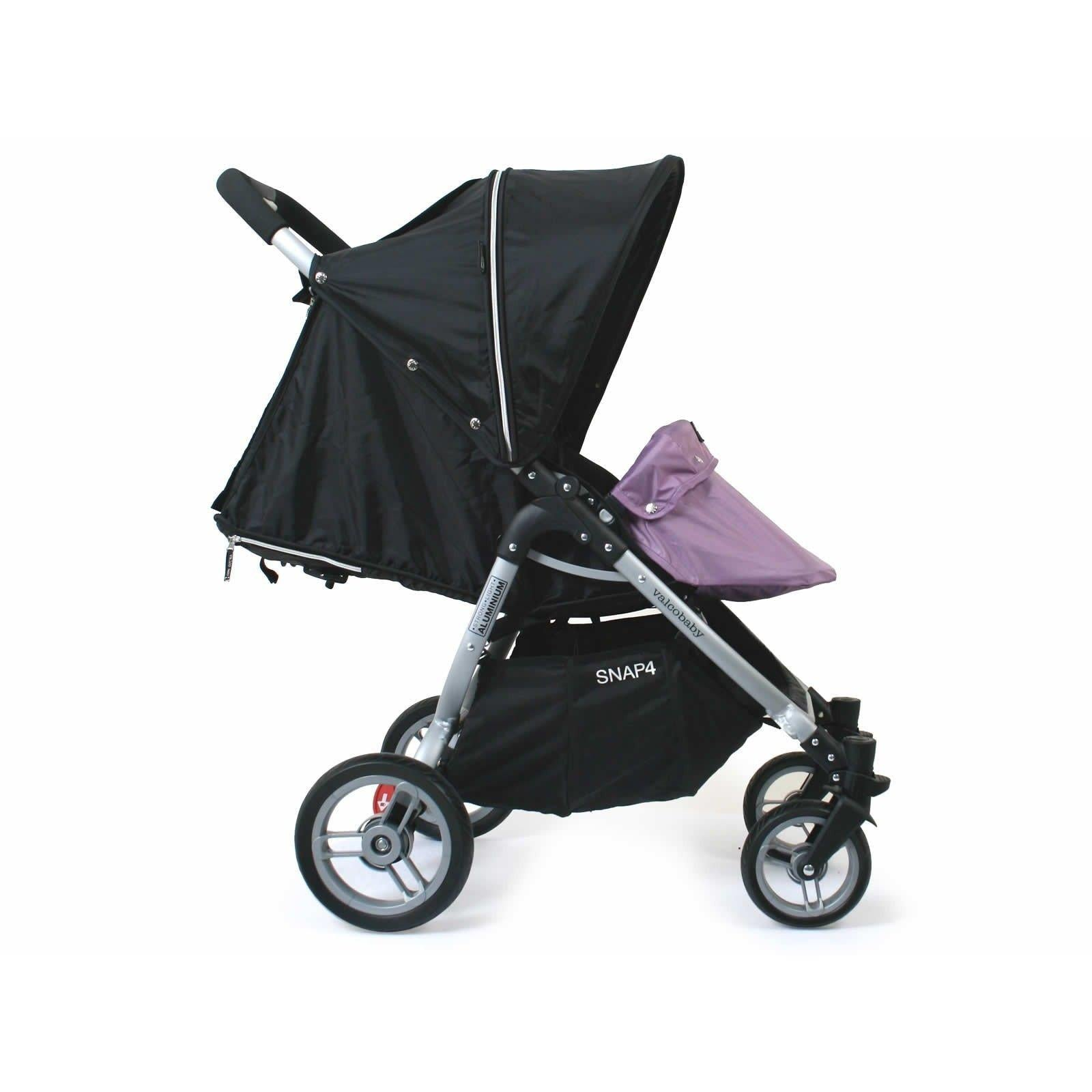 Valco Snap Ultra Tailormade Ababy