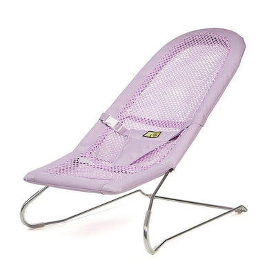 Ababy-ababy.com.au-Valco Vee Bee Serenity Bouncer-Playtime-Vee Bee-Lavender-Ababy