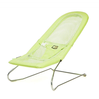 Ababy-ababy.com.au-Valco Vee Bee Serenity Bouncer-Playtime-Vee Bee-Mint-Ababy