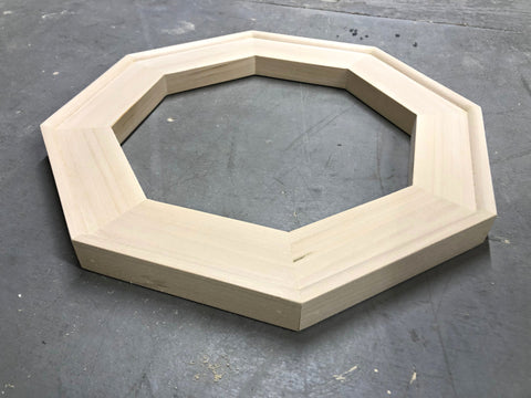 Shaped-Stretchers-for-canvas-in-New_York