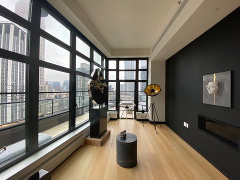art-installation-company-in-nyc